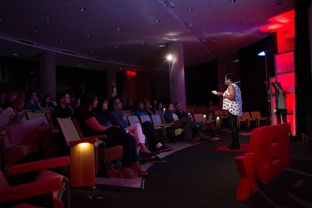 TedXTheGlebeWomen-8770.jpg