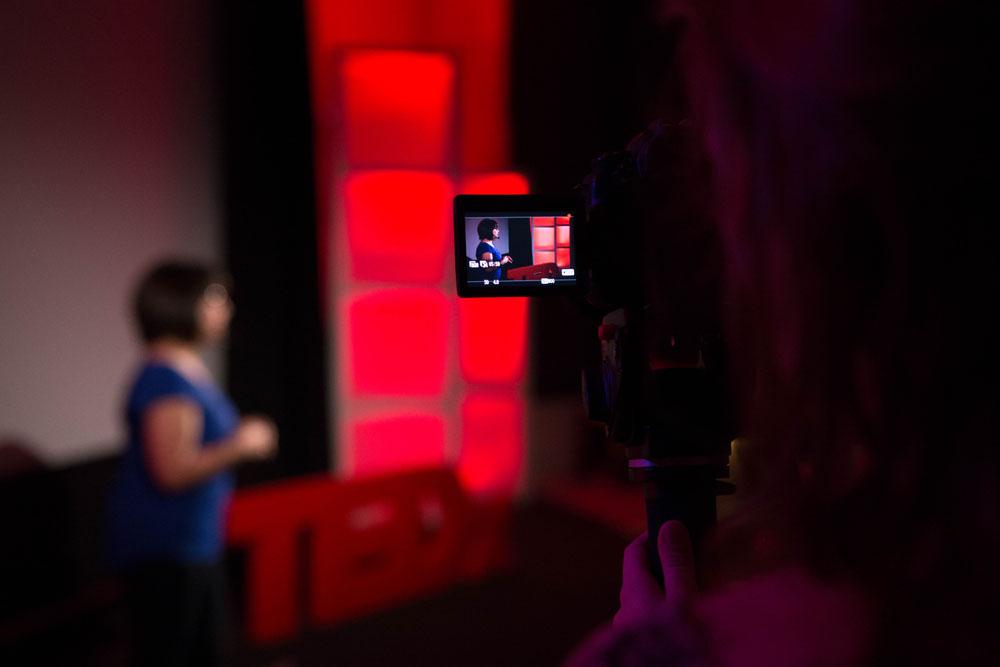 TedXTheGlebeWomen-8674.jpg