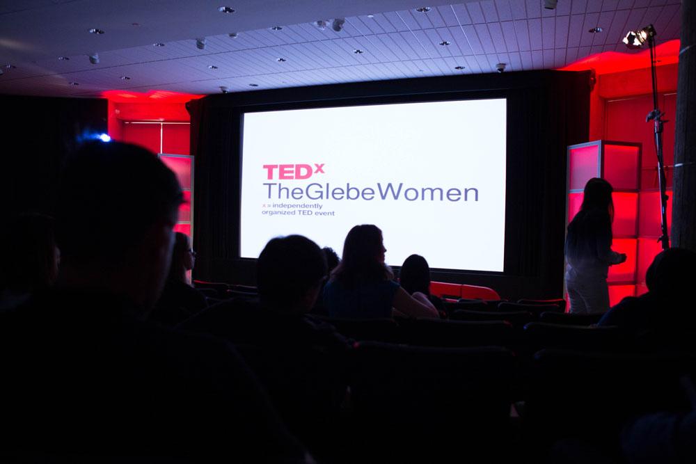 TedXTheGlebeWomen-8631.jpg