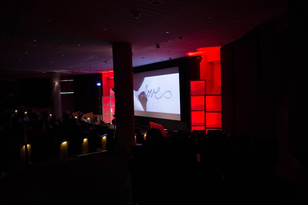TedXTheGlebeWomen-8646.jpg