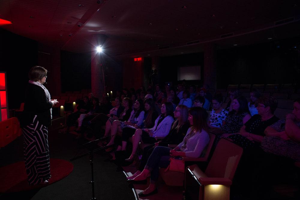 TedXTheGlebeWomen-8931.jpg