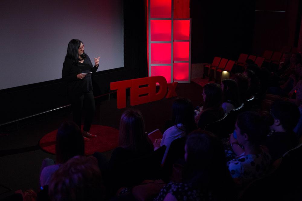 TedXTheGlebeWomen-8903.jpg