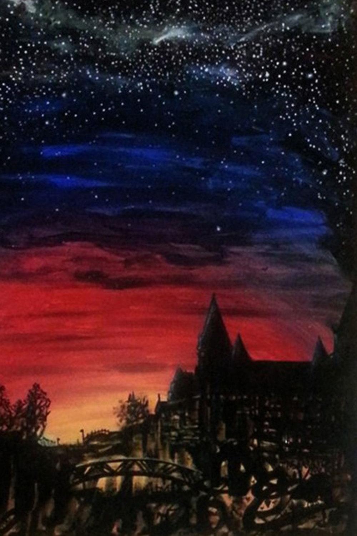 chateau-laurier-at-sunset-mailyne-art-of-mai-ottawa-artist-dream-love-grow.jpg