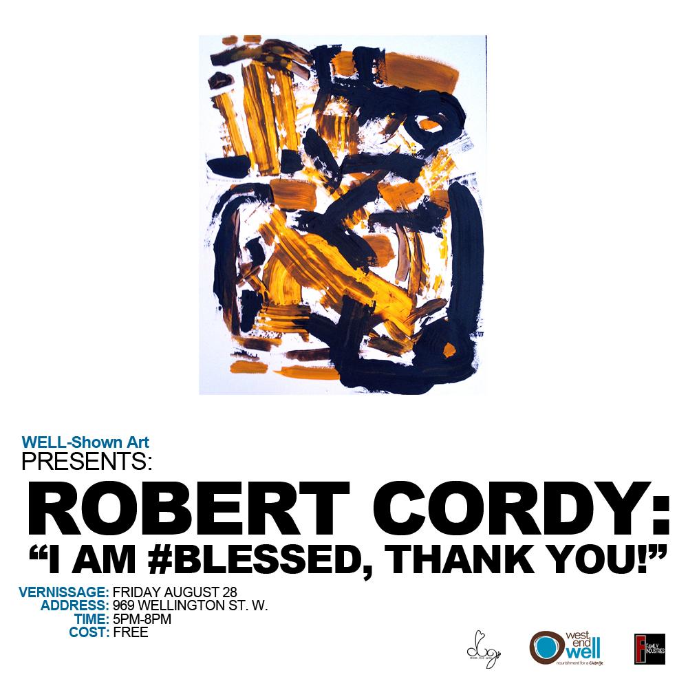 well shown art flyer robert cordy dream love grow.jpg