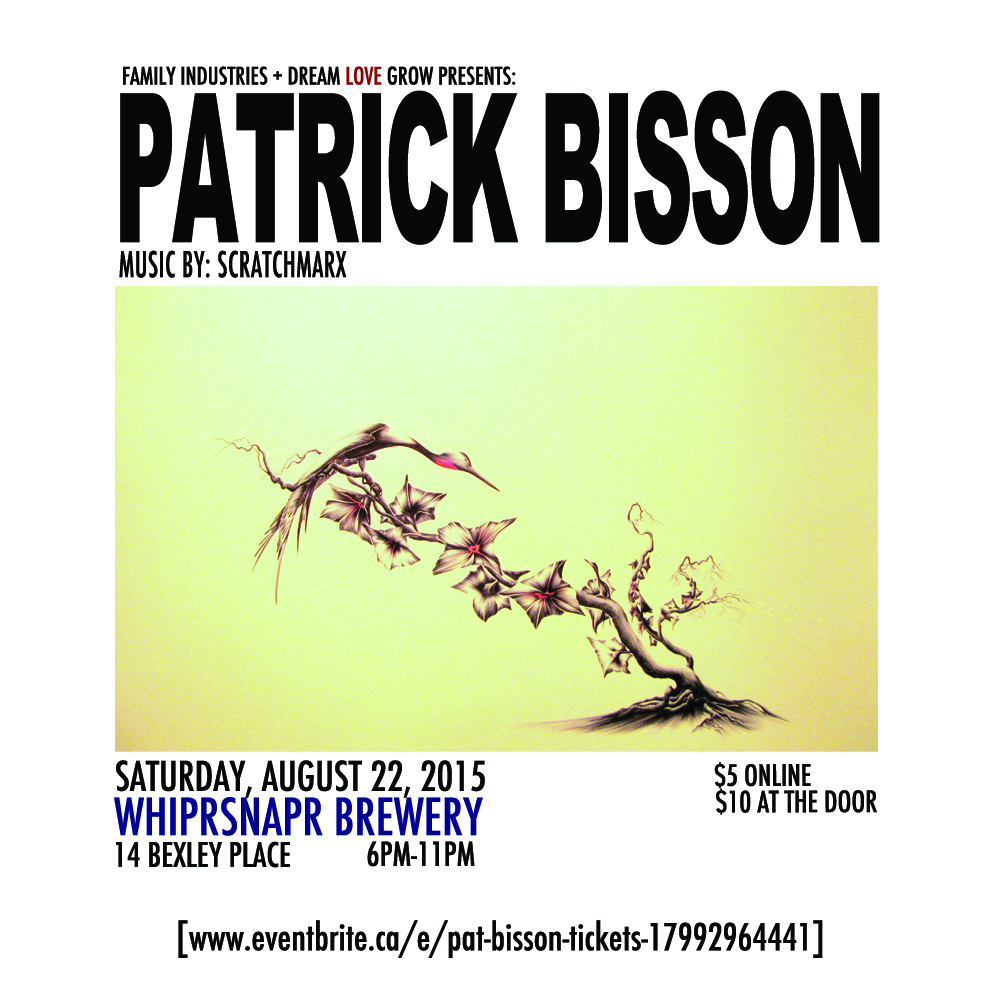 patrick bisson family industries 2015.jpg