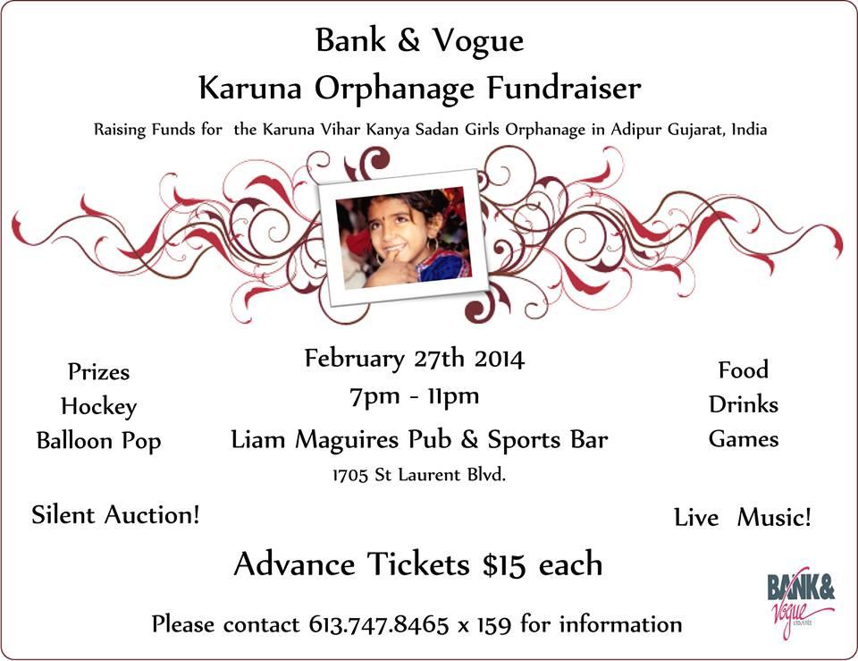 bank and vogue fundraiser.jpg