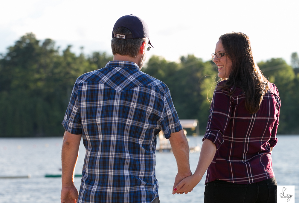 Maggie and Kevin Engagement Photography Dream Love Grow-4090.jpg