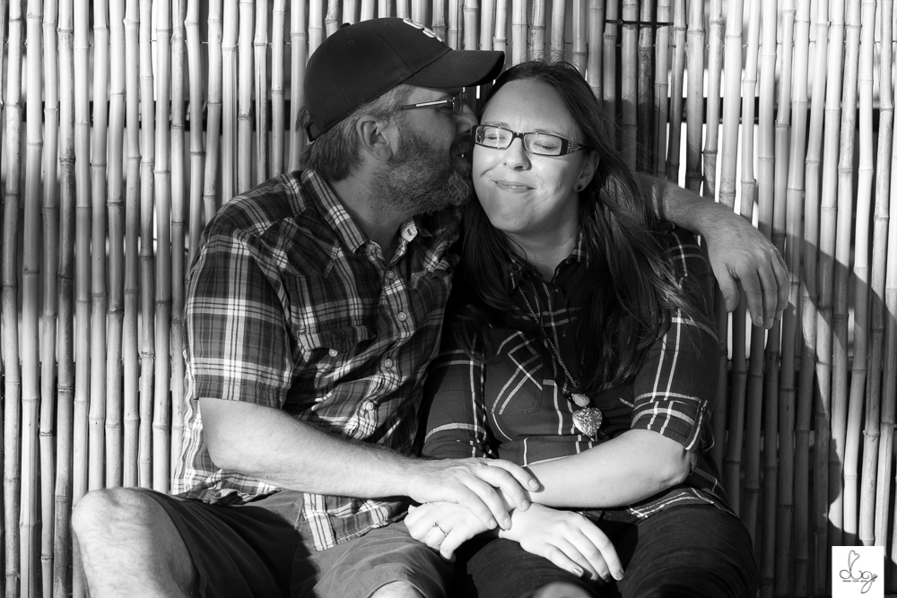 Maggie and Kevin Engagement Photography Dream Love Grow-4085.jpg