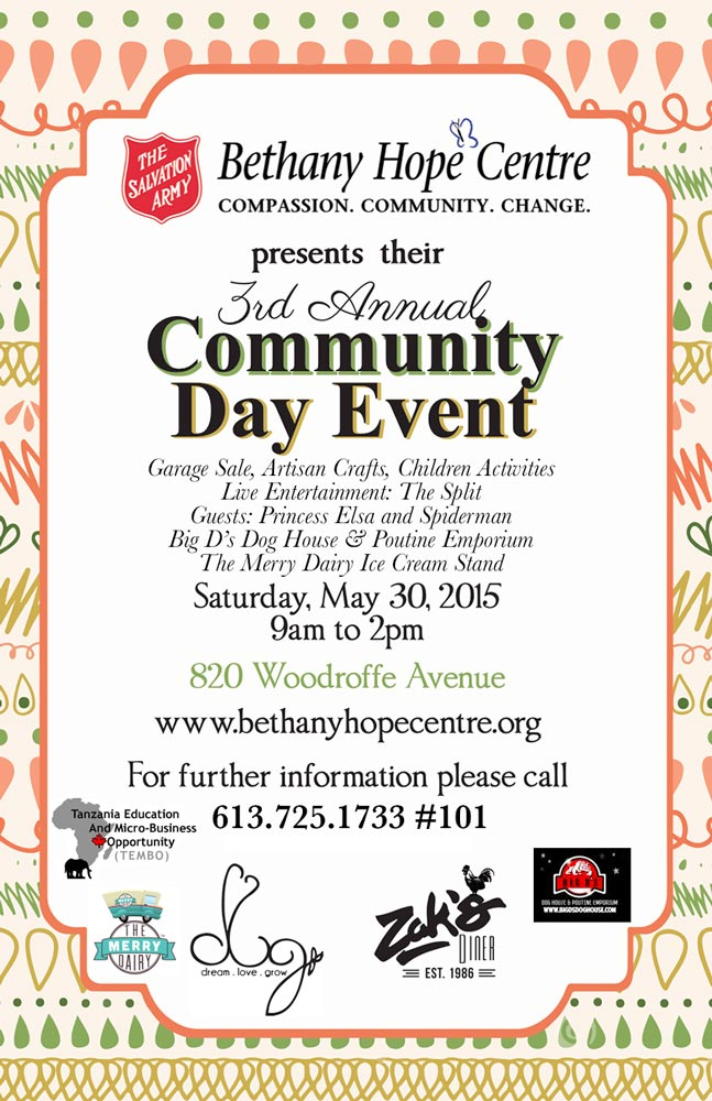 Community-Day-Event-poster-3-web.jpg