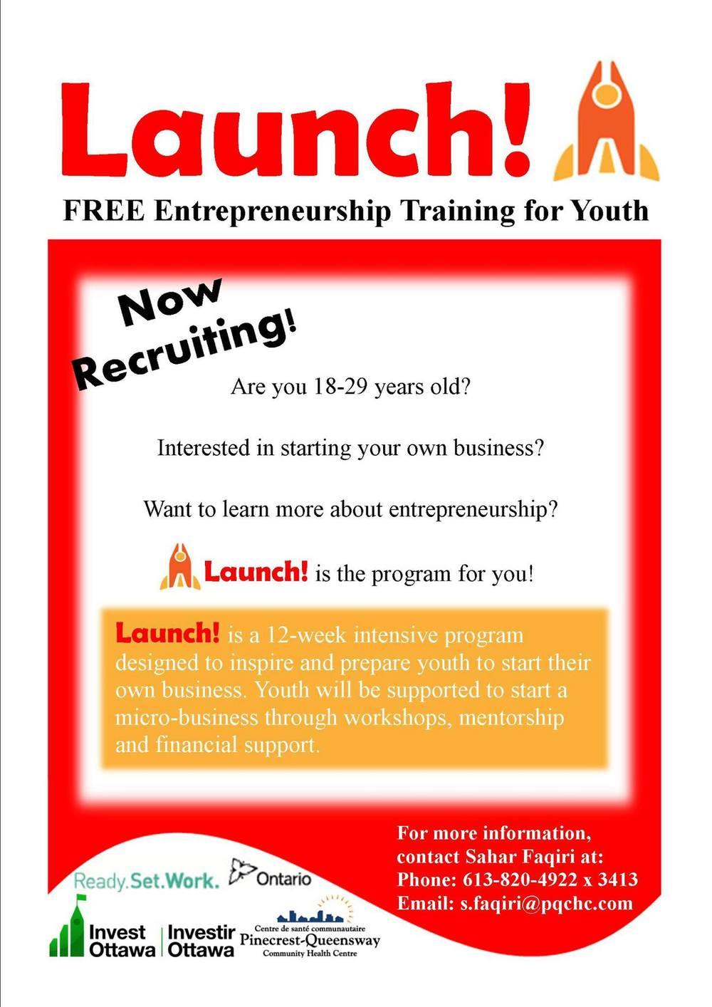 launch free business program for youth ottawa.jpg