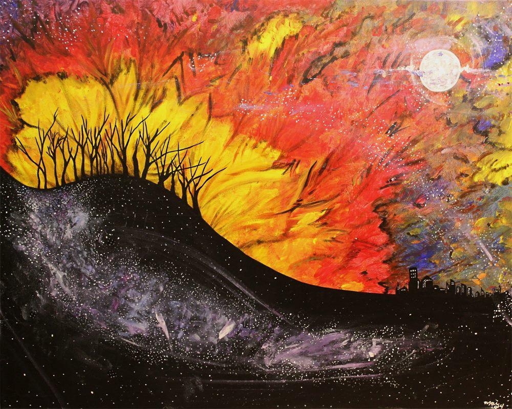 the galaxy beneath us mailyne dream love grow painting.jpg
