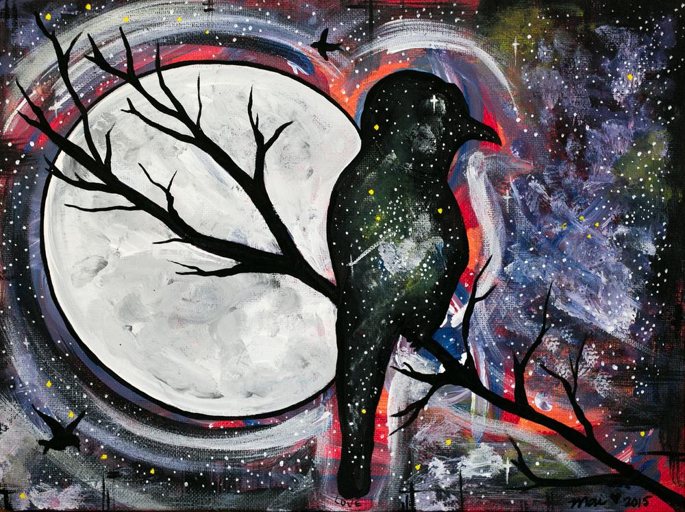 Mailyne Briggs Dream Love Grow Artist-3821.jpg