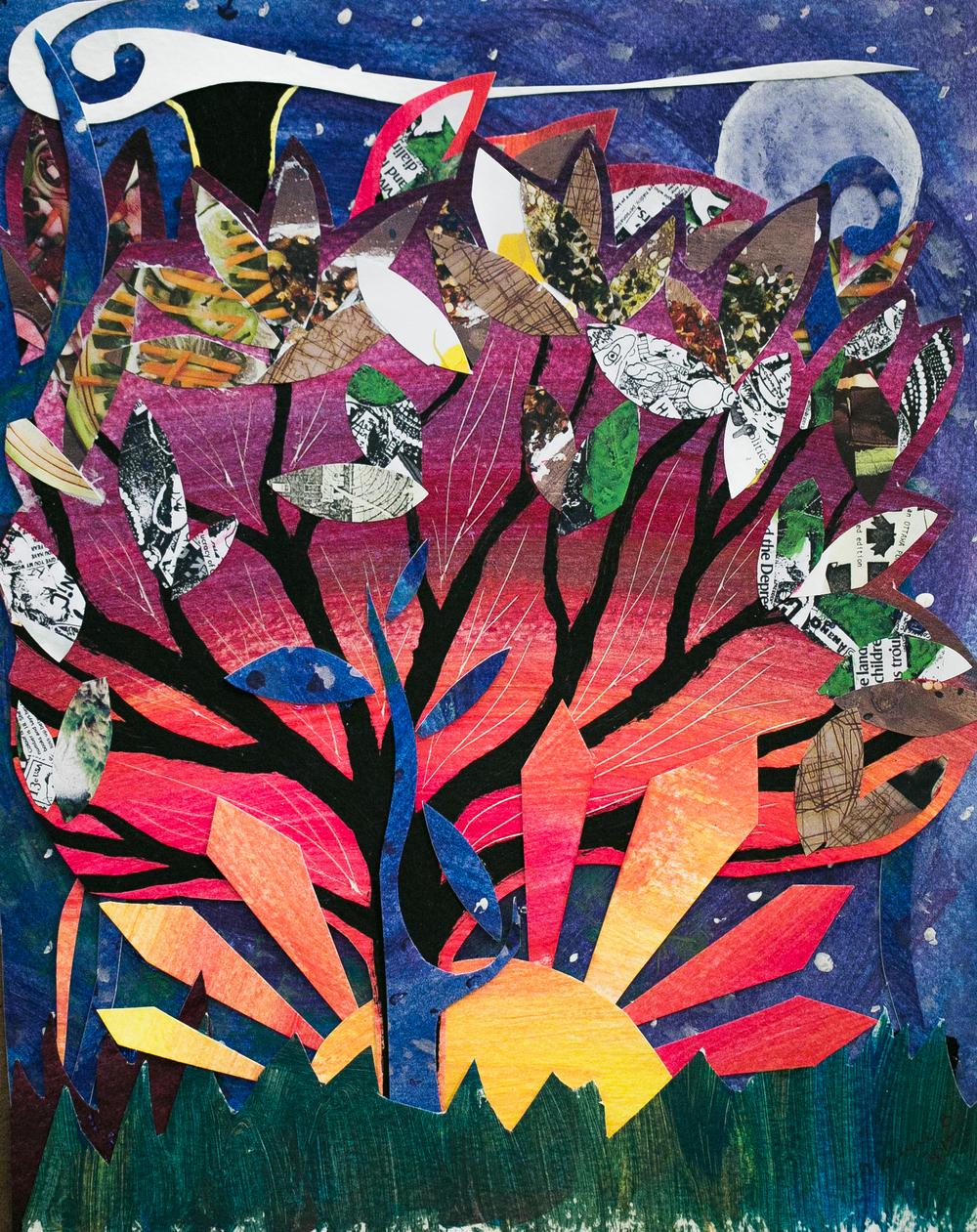 Mailyne Briggs Dream Love Grow Artist-5682.jpg
