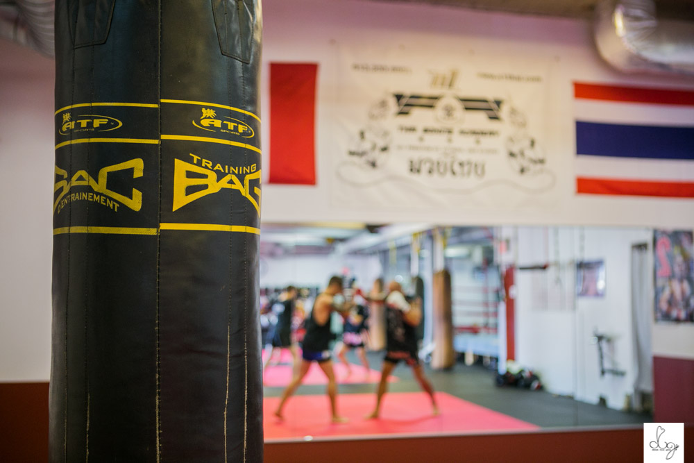 n1thai_ottawa_muaythai_dream love grow photography LO RES-5479.jpg