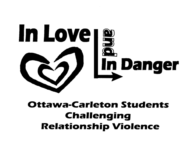 in love and in danger conference ottawa ILID