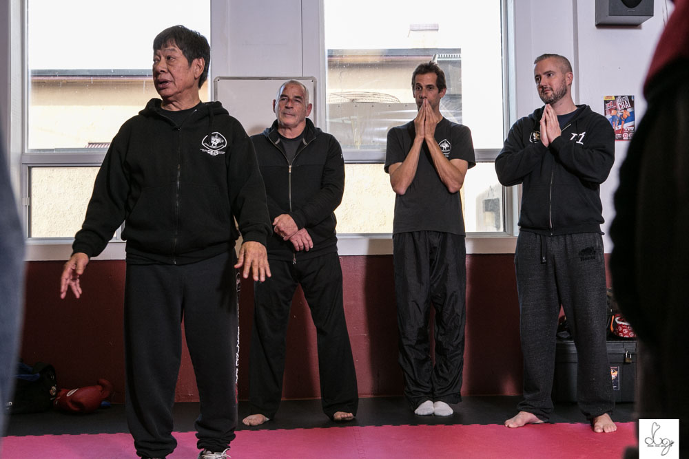 ajarn chai muy thai seminar 2015_dream love grow photography LO RES-7988.jpg