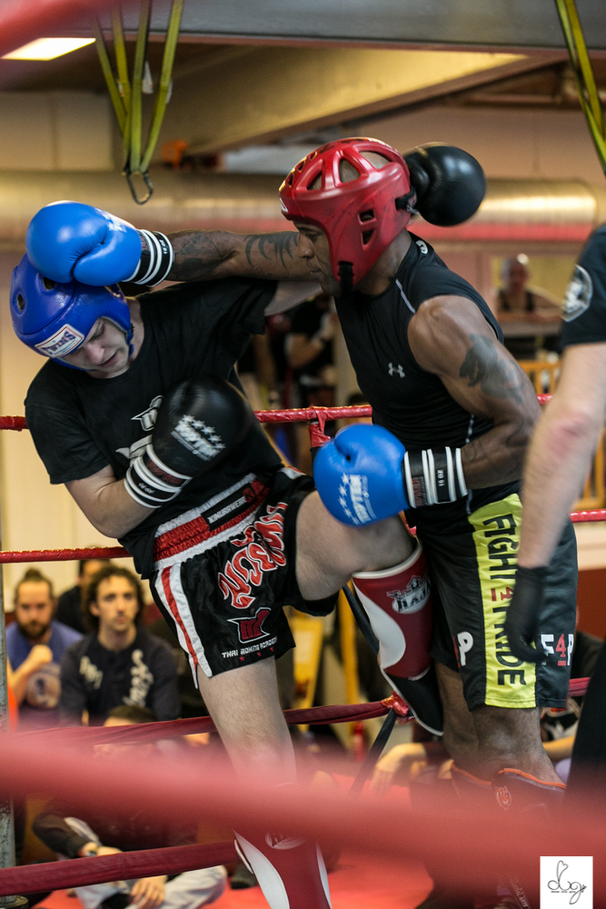 fight the fire n1 thai muay thai ottawa dream love grow event photography-8270.jpg