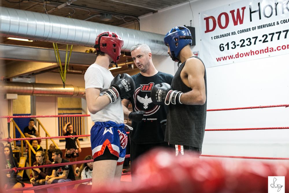 fight the fire n1 thai muay thai ottawa dream love grow event photography-8237.jpg