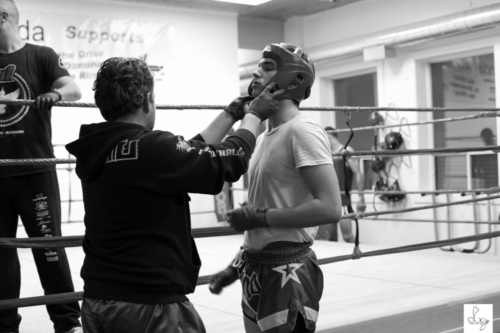 fight the fire n1 thai muay thai ottawa dream love grow event photography-8231.jpg