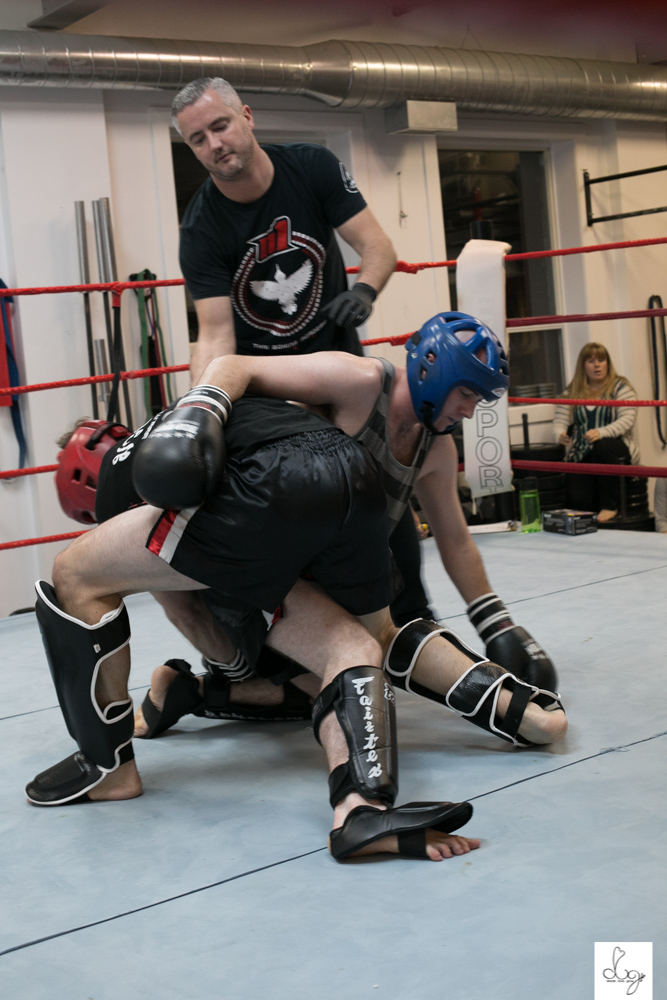 fight the fire n1 thai muay thai ottawa dream love grow event photography-8221.jpg