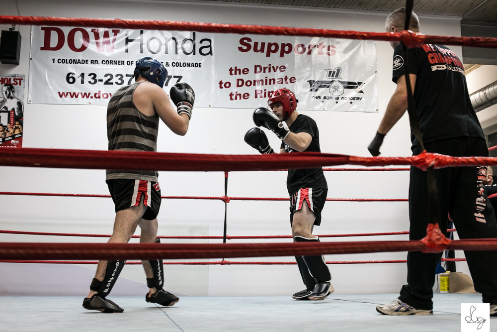 fight the fire n1 thai muay thai ottawa dream love grow event photography-8205.jpg