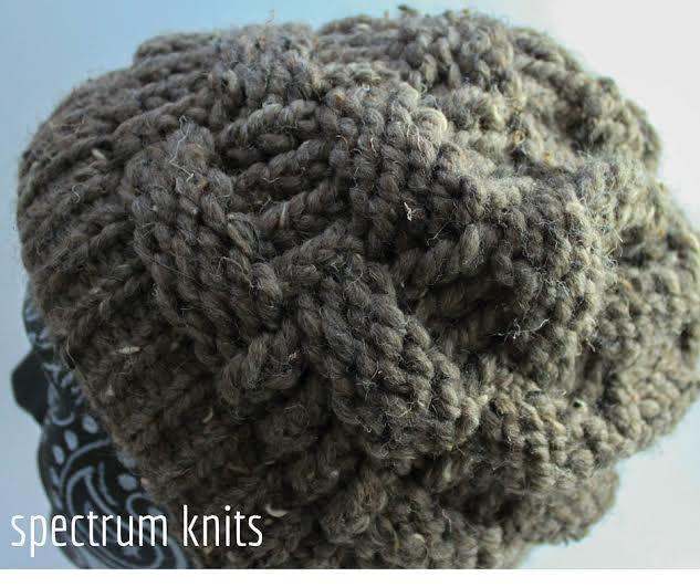 spectrum knits 2.jpg