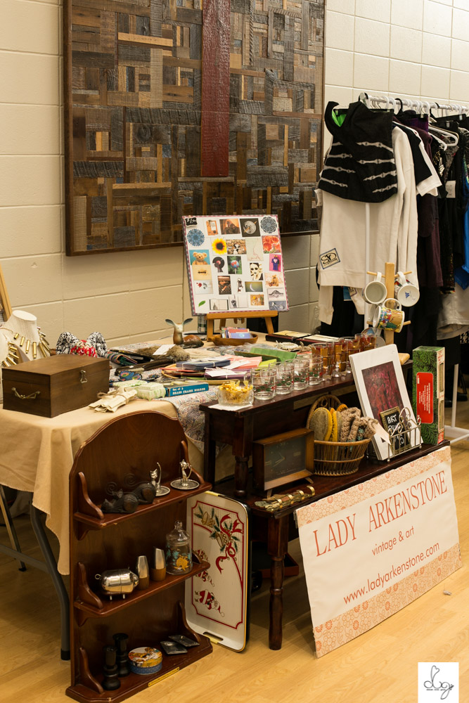 lady arkenstone vintage and goods and art ottawa