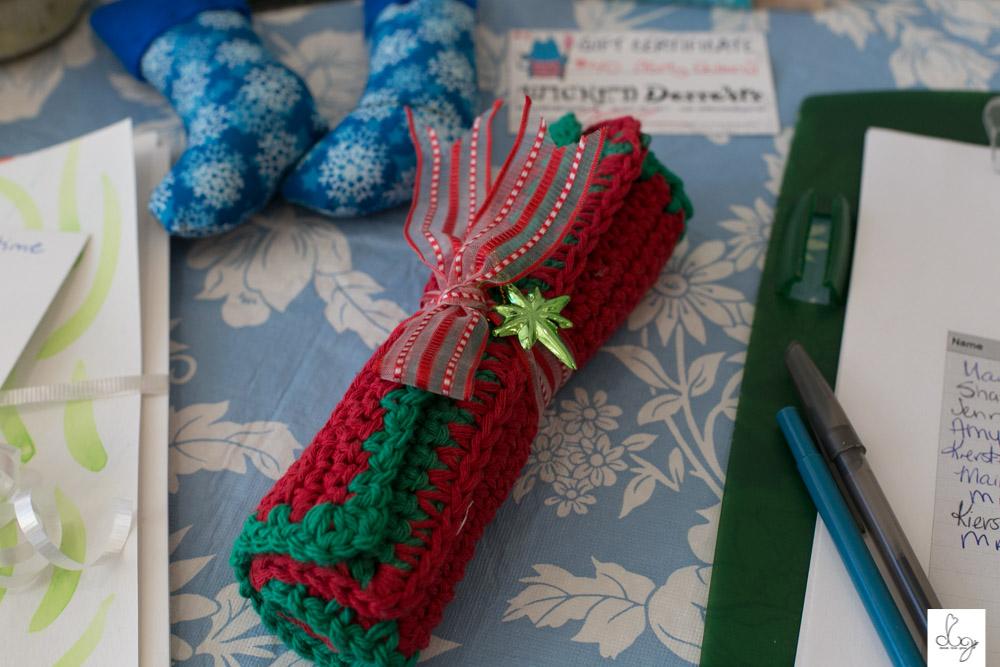 handmade with love christmas bazaar bethany hope bazaar-9101.jpg