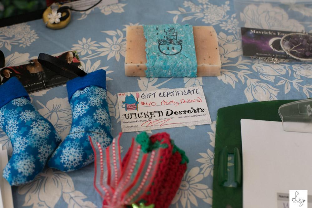 handmade with love christmas bazaar bethany hope bazaar-9100.jpg