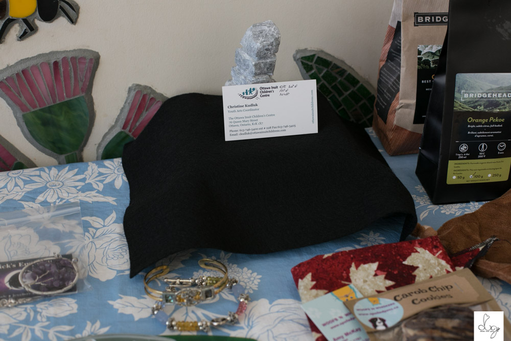 handmade with love christmas bazaar bethany hope bazaar-9102.jpg