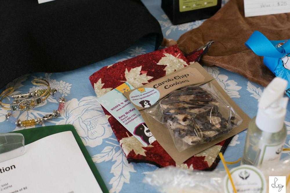 handmade with love christmas bazaar bethany hope bazaar-9107.jpg