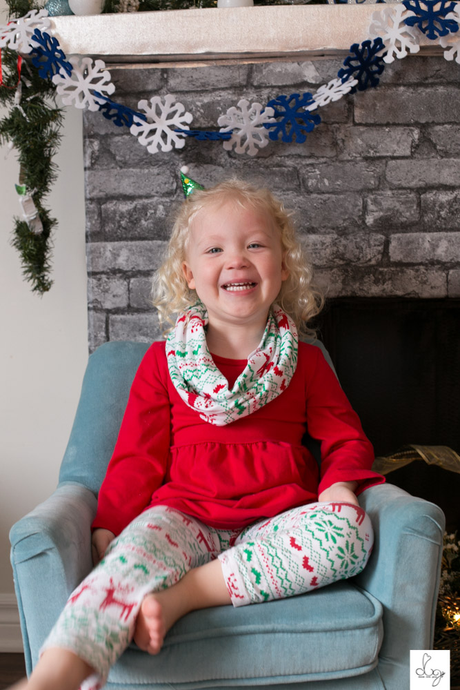 Qwynn Christmas Photo Shoot 2015 LO RES-9171.jpg