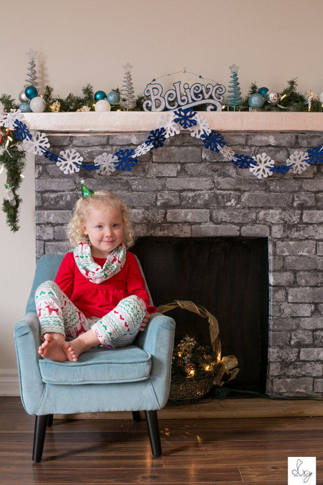 Qwynn Christmas Photo Shoot 2015 LO RES-9167.jpg