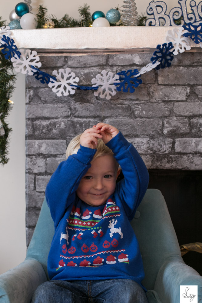 Kingston Christmas Photo Shoot 2015 LO RES-9518.jpg