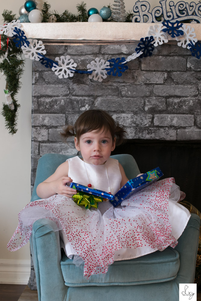 GG Christmas Photo Shoot 2015 LO RES-9540.jpg