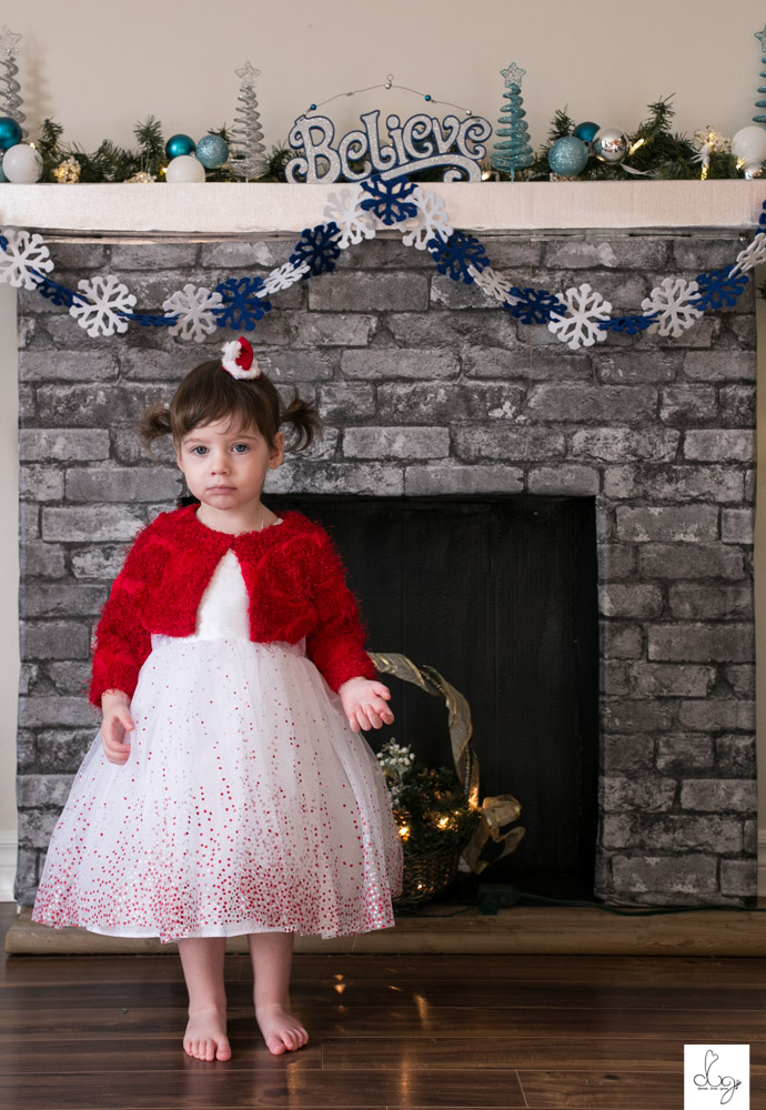 GG Christmas Photo Shoot 2015 LO RES-9229.jpg