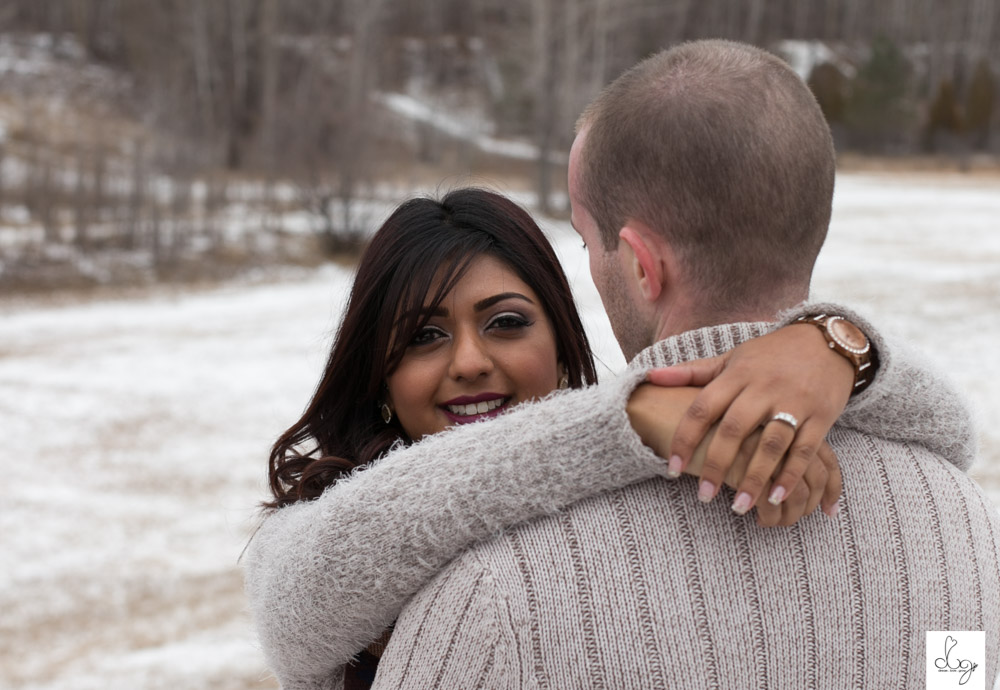 Nirosha and Dave 2015 Engagement shoot LO RES-9659.jpg