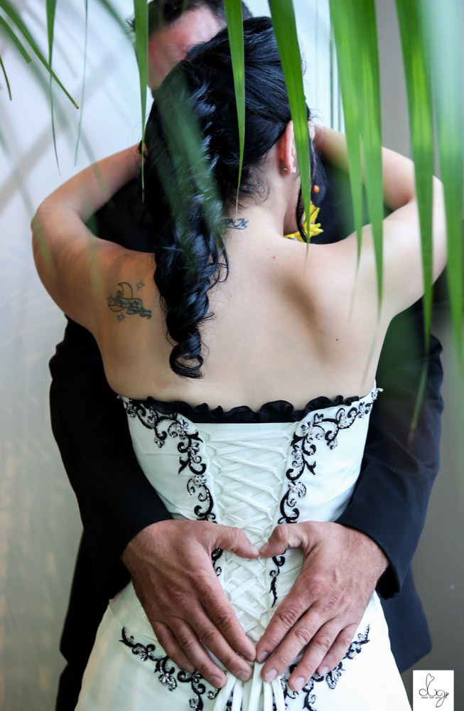 Lisa and Jonny Small Intimate Wedding Photographer Female Best Price 2014 dream love grow ottawa-1088.jpg