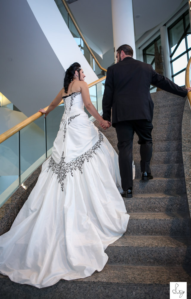 Lisa and Jonny Small Intimate Wedding Photographer Female Best Price 2014 dream love grow ottawa-1134.jpg