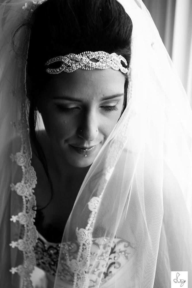 Lisa and Jonny Small Intimate Wedding Photographer Female Best Price 2014 dream love grow ottawa-1276.jpg