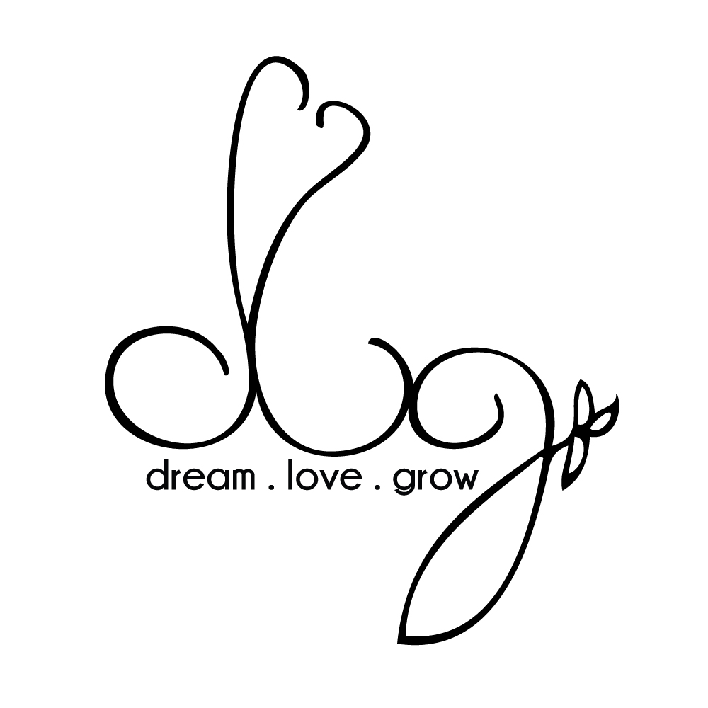 Dream Love Grow