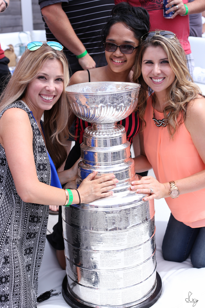 blackhawks toronto stanley cup party 2015-0029.jpg