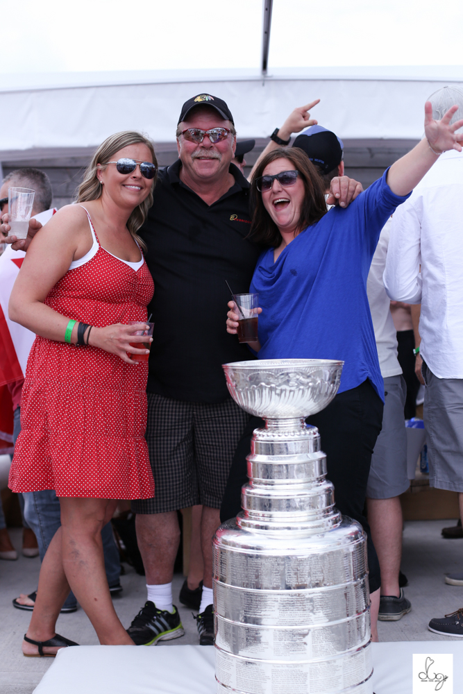 blackhawks toronto stanley cup party 2015-0076.jpg