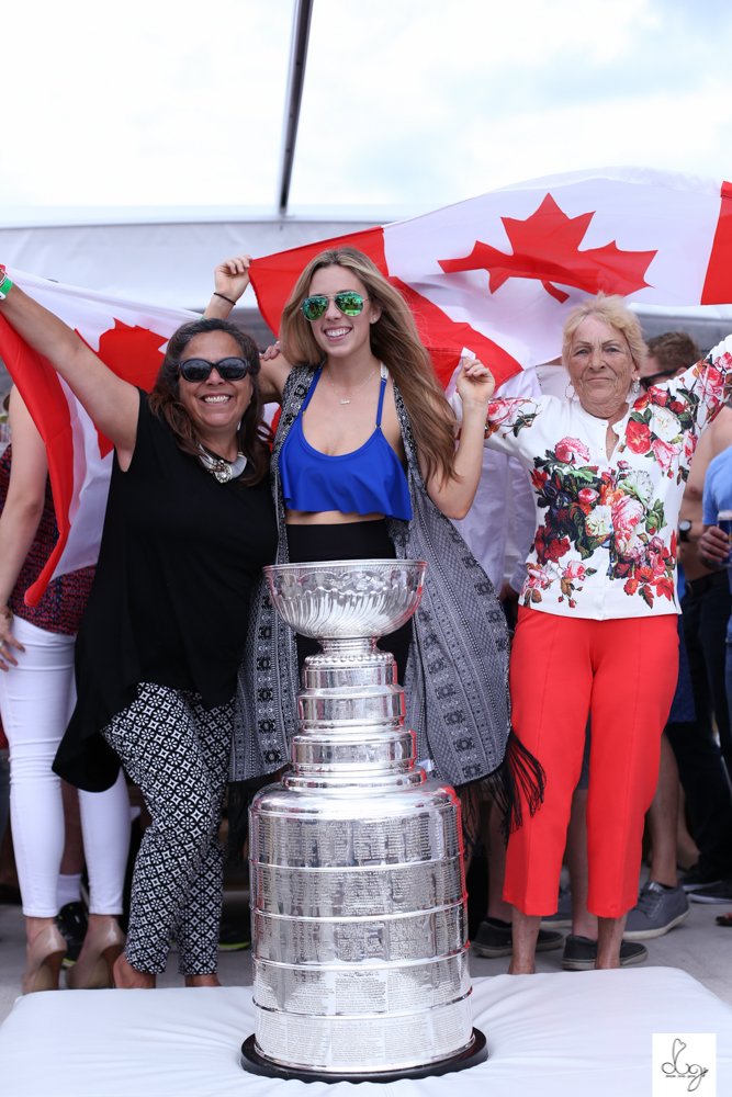 blackhawks toronto stanley cup party 2015-0093.jpg