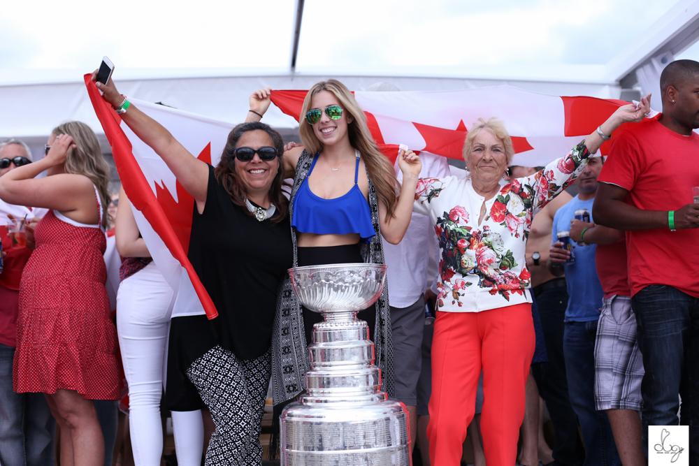 blackhawks toronto stanley cup party 2015-0095.jpg