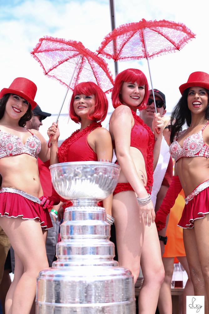 blackhawks toronto stanley cup party 2015-0112.jpg