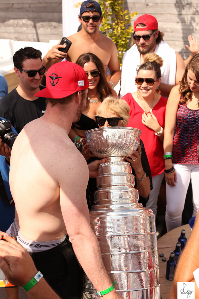blackhawks toronto stanley cup party 2015-0227.jpg