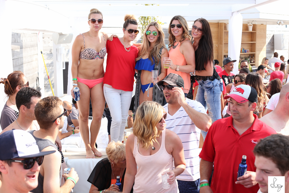 blackhawks toronto stanley cup party 2015-0344.jpg