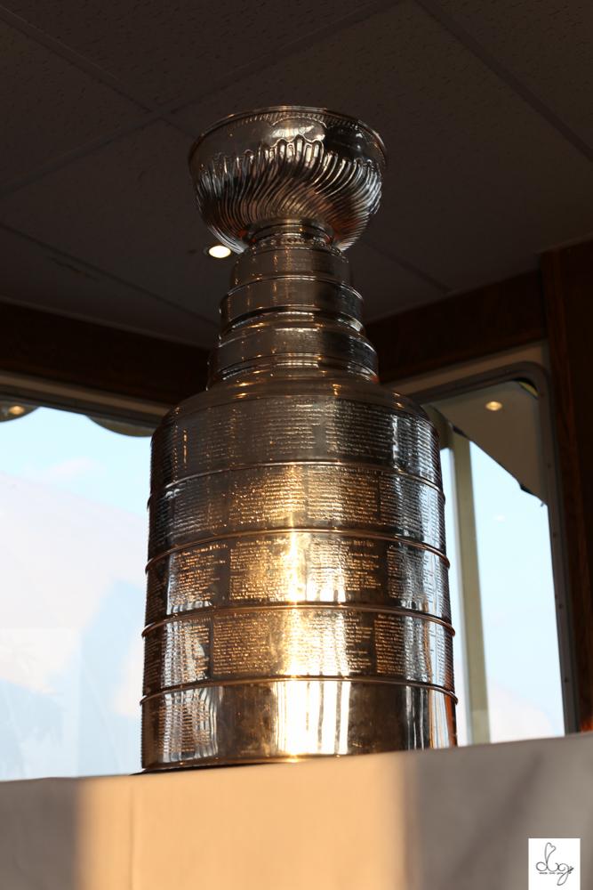 blackhawks toronto stanley cup party 2015-0421.jpg