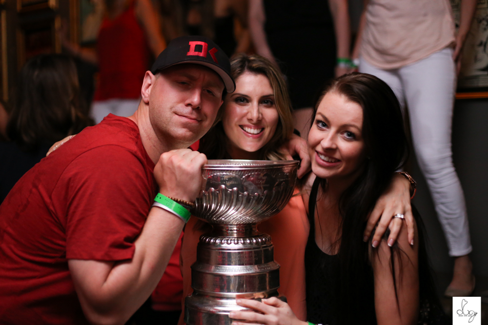 blackhawks toronto stanley cup party 2015-0476.jpg